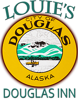 Louie's Douglas Inn