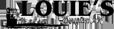 Louie's Douglas Inn